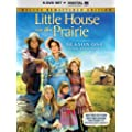 Little House on the Prairie: Season One (Sous-titres fran�ais) [Import]