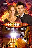 Ghosts of India (Doctor Who)