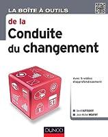 La Bo�te � outils de la Conduite du changement (B�O La Bo�te � Outils)