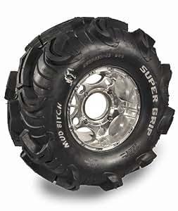 Super Grip Mud Bitch Mud/Snow ATV TIRE 27X12-12