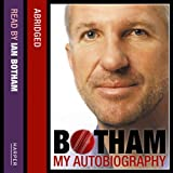img - for Botham: My Autobiography: Don't tell Kath... book / textbook / text book