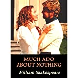Much Ado about Nothing (Penny Books)
