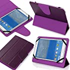 7 Ko Para All Models (7pp) Universal Tablet Pc Case New Design