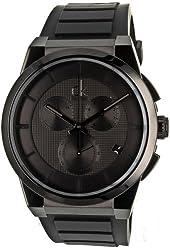 Calvin Klein Dart Mens Watch K2S374D1