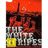 Live Under Blackpool Lights [DVD]by The White Stripes
