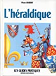 L'hraldique