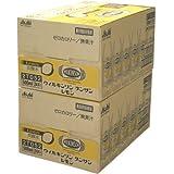 [2CS] アサヒ ウィルキンソン タンサン レモン (500ml×24本)×2箱