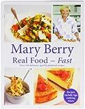 Real Food - Fast