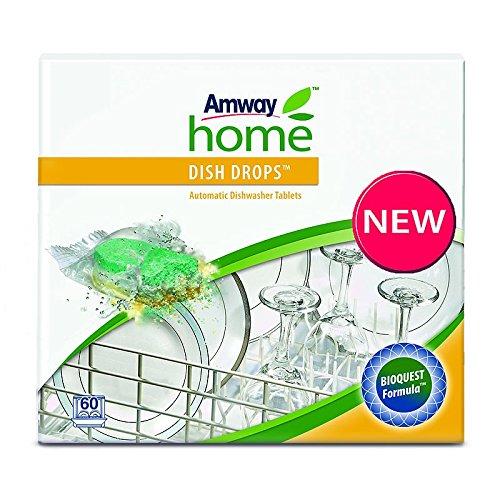 amway-tablettes-pour-lave-vaisselle-automatiques-porte-les-gouttes-60-comprimes