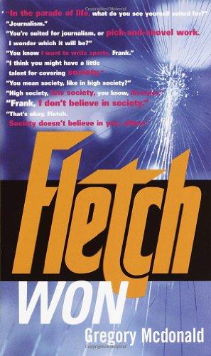 Fletch Won front-1015762