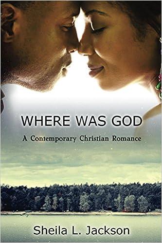 Where Was God: Big City Lies. Small Town Secrets
