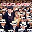Bricusse:Goodbye,Mr Chips-Ost