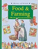 Andrew Langley History of Britain Topic Books: Food and Farming Paperback