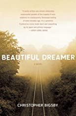 Beautiful Dreamer: A Novel