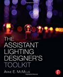 The Assistant Lighting Designers Toolkit