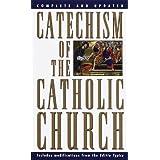 Catechism of the Catholic Church ~ U.S. Catholic Church