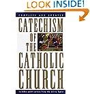 U.S. Catholic Church (Author) (523)Buy new:  $9.99  $8.35 839 used & new from $0.01