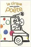 Le cirque poète