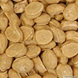 Brachs -Ferrara Candy Maple Nut Goodies, 1.5Lb