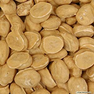 Brach's -Ferrara Candy Maple Nut Goodies, 1.5Lb