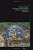 img - for Earthly Pages: The Poetry of Don Domanski (Laurier Poetry) by Domanski, Don (2007) Paperback book / textbook / text book
