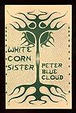 White corn sister