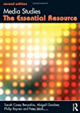 img - for Media Studies: The Essential Resource (Essentials) book / textbook / text book
