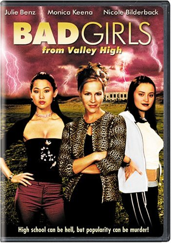 bad-girls-from-valley-high-import-usa-zone-1