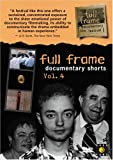Full Frame Documentary Shorts, Vol. 4