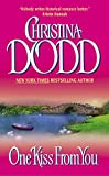 One Kiss From You (0060092661) by Dodd, Christina