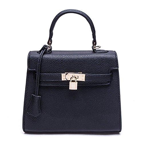 Mme sac à bandoulière/Messenger Bag/sac à main/sacs à main de loisirs