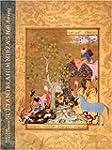"""Sultan Ibrahim Mirza's """" Haft Awrang..."""