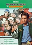 Mighty Ducks Are The Champions [DVD] [1993]