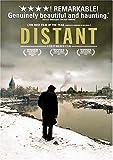 Distant