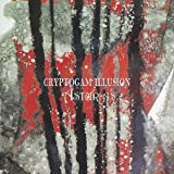 Asturias - Cryptogam Illusion [Japan LTD Mini LP CD] KICS-91939