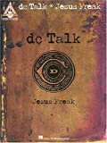 Jesus Freak (079357336X) by DC Talk