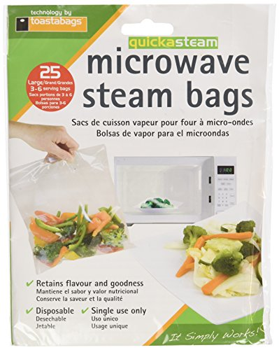 set-of-25-quickasteam-microwave-steamer-bags