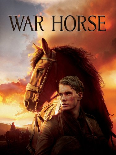 essays on the movie war horse War horse movie analysis essay war horse during the first world war, britain lost approximately 887,000 men, nearly 2% of its population as a whole to this day, world war 1 remains britain's costliest conflict.