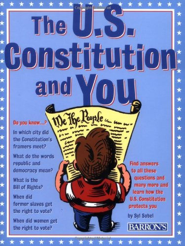 shh we're writing the constitution lesson plans Shh were writing the constitution in philadelphia to draft a plan that 7 best shh we're writing the 3b unit 8 910 11 1213 lesson 1 2 3.