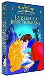 echange, troc La Belle au bois dormant [VHS]