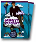 Monty Python S1 Set 1