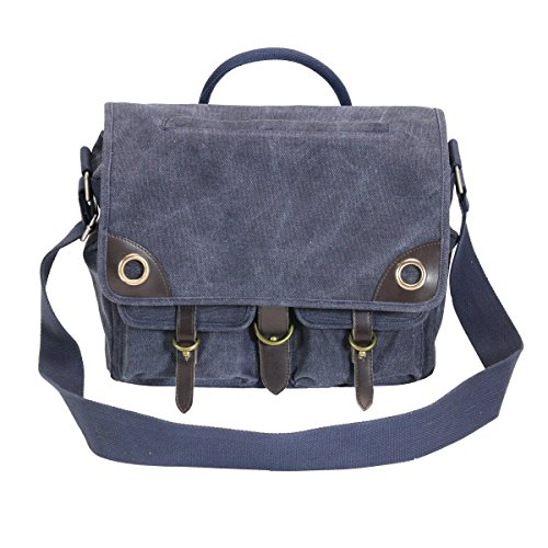 ducti-laptop-messenger-bags-utilitarian-electronics-accessories-blue-angel