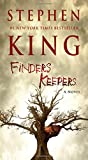 img - for Finders Keepers: A Novel (The Bill Hodges Trilogy) book / textbook / text book