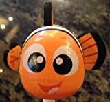 Disney Finding Nemo 3 Car Antenna Topper