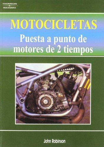 motocicletas-puesta-a-punto-de-motores-de-dos-tiempos