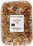 Buy Whole Foods Organic Pecan Nut Halves 1 Kg