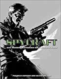 Spycraft: 020 System Espionage Role-Playing Game (1887953434) by Patrick Kapera