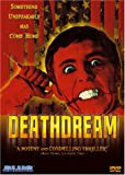 Deathdream [DVD] [1974] [Region 1] [US Import] [NTSC]