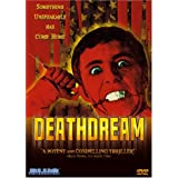 Deathdream [DVD] [1974] [Region 1] [US Import] [NTSC]by John Marley