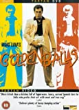 Golden Balls [1994] [DVD]